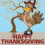 Thanksgiving Affiliated Orthodontics Peoria AZ