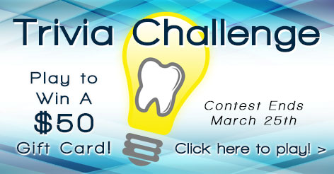Contest Sosebee Britt