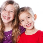 Affiliated Orthodontics Peoria AZ When should children see orthodontist