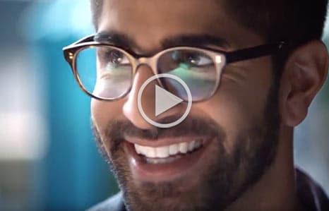 Invisalign Adult Video Affiliated Orthodontics in Peoria, AZ