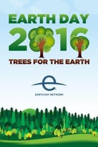 Earth Day 2016 Peoria AZ