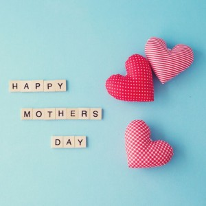 Mother's Day 2016 Peoria AZ