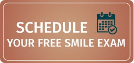 Schedule Free Smile Exam Header Button Affiliated Orthodontics Peoria AZ