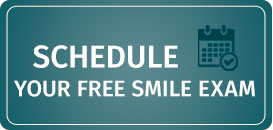 Schedule Free Smile Exam hover button Affiliated Orthodontics Peoria AZ