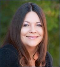 Diana at Affiliated Orthodontics in Peoria AZ