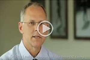 ENT Affiliated Orthodontics in Peoria, AZ