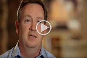 Oral Surgeon Affiliated Orthodontics Peoria AZ