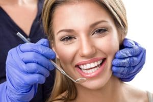 Oral Hygiene Peoria AZ