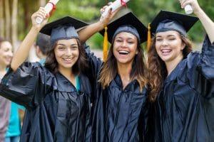 Graduates - Peoria AZ