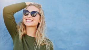 Smile Peoria AZ