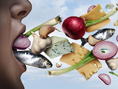 blog-post-featured-image-bad-breath-causing-foods