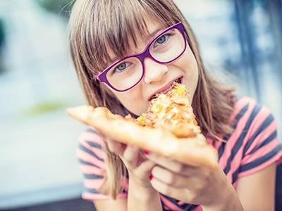 blog-featured-image-eating-with-braces-during-covid-19