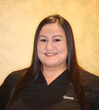 Teresa Team Affiliated Orthodontics Peoria AZ
