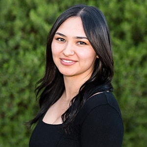 Danielle Affiliated Orthodontics in Peoria, AZ