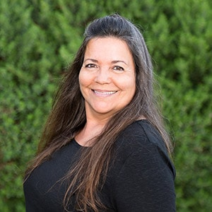 Diana Affiliated Orthodontics in Peoria, AZ