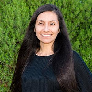 Irene Affiliated Orthodontics in Peoria, AZ