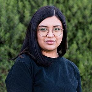 Melissa Affiliated Orthodontics in Peoria, AZ