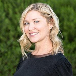 Miranda Affiliated Orthodontics in Peoria, AZ