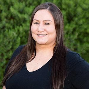 Teresa Affiliated Orthodontics in Peoria, AZ