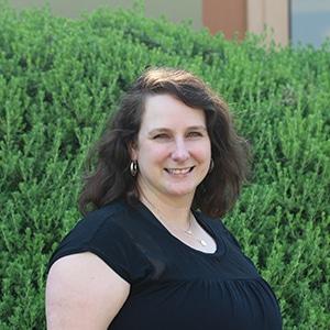 Karen at Affiliated Orthodontics in Peoria, AZ